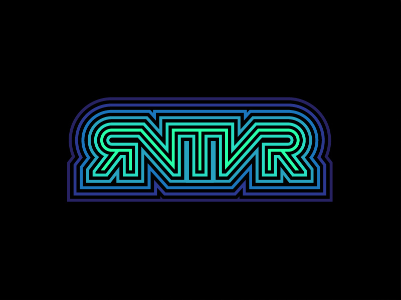 RNTVR Brand Exploration