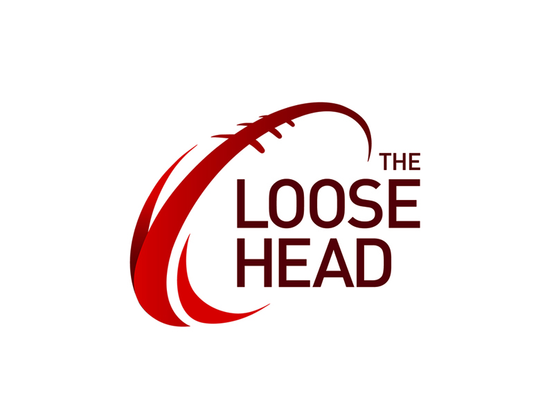The Loose Head