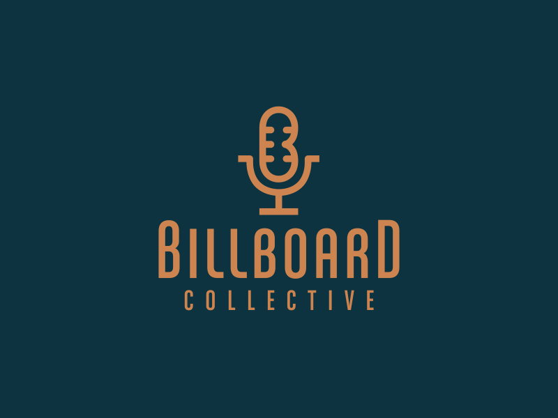 Billboard Collective