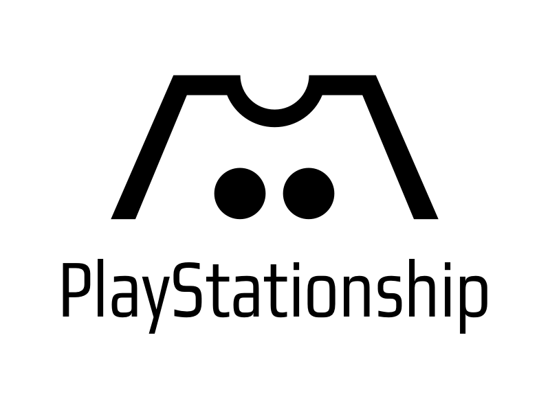 PlayStationship