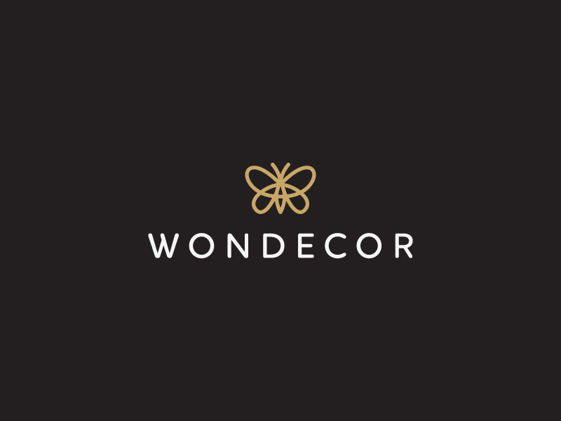 Wondecor