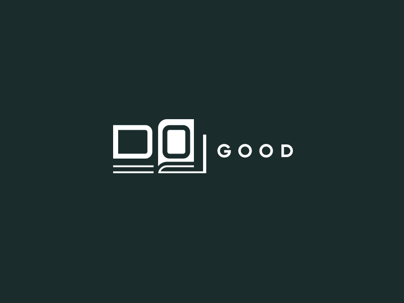 Logo Good Type