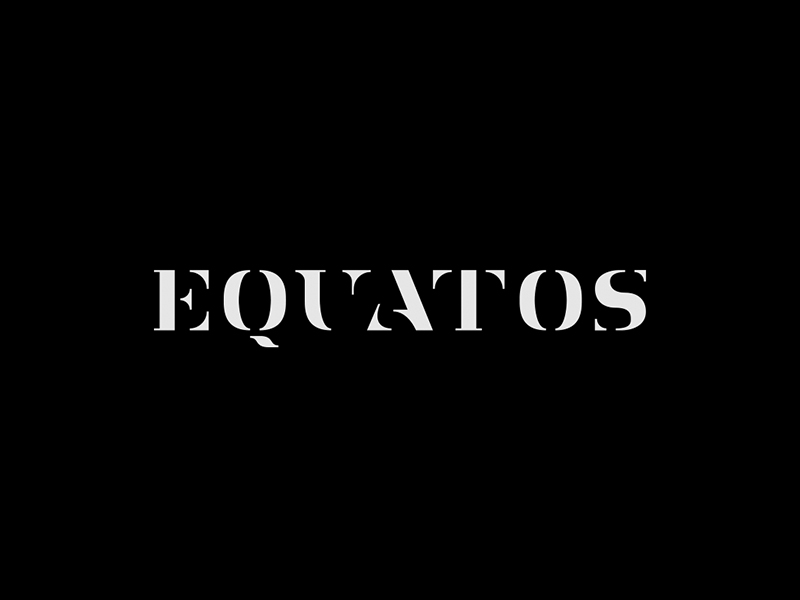 Logo Equatos